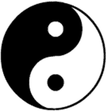 Yin Yang Parenting Enter The Circle