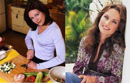 rachel-ray-wins-iron-chef-11-13-2006.jpg