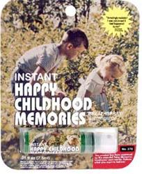 happychildbreathspray-2t.jpg