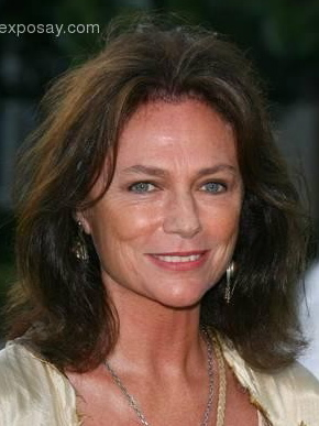 jacqueline-bisset-season-four-premiere-screening-for-niptuck-ly8xyj
