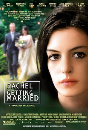 rachel_getting_married